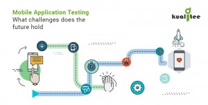 Mobile-Application-Testing