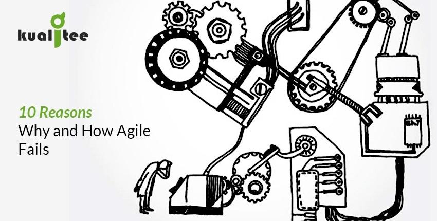 agile-fail
