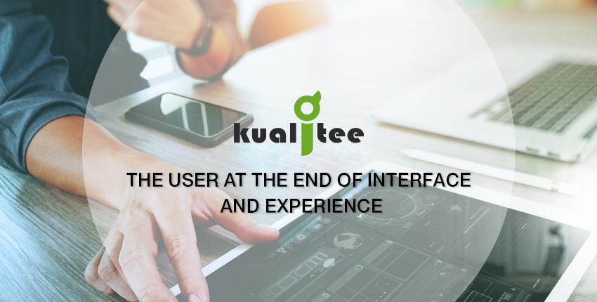 User Interface