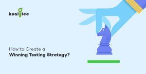 Testing Strategy