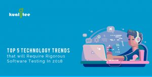 technology trends