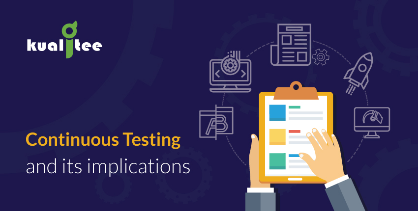 Continuous-Testing-and-its-implications