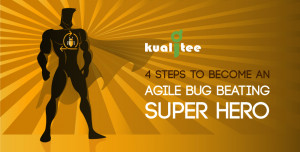 Agile Bug