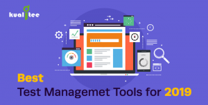 Best Test Management Tools for 2019