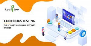 Continuous_Testing