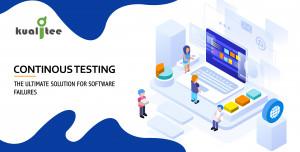 Continous_Testing