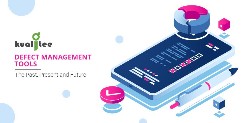 Defect_Management-tools,