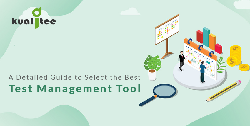 A-Detailed-Guide-to-Select-the-Best-Test-Management-Tool
