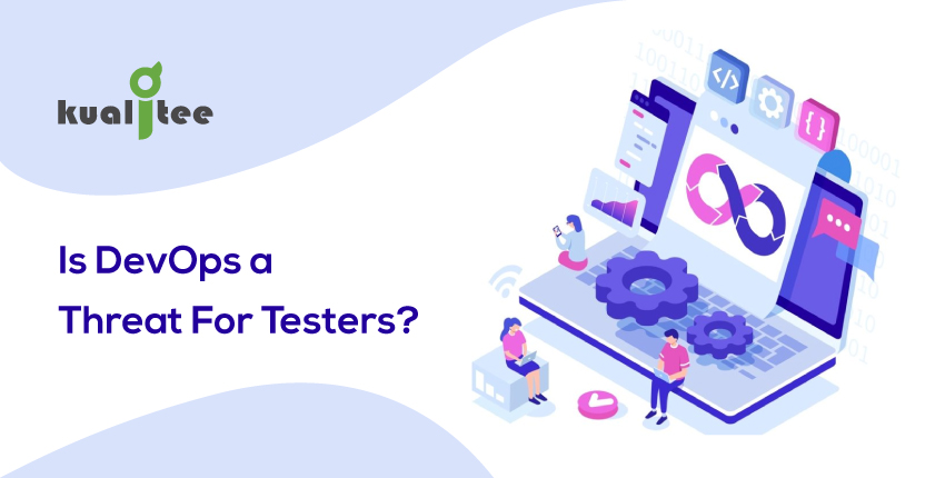 Is-DevOps-a-Threat-For-Testers