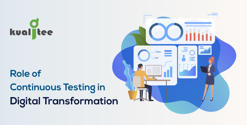 Continuous-Testing-in-Digital-Transformation