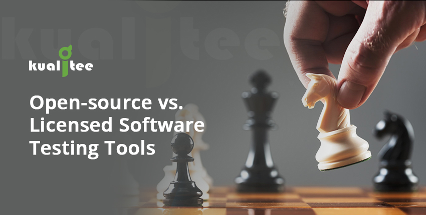 Open-source-vs.-Commercial-Testing-Tools