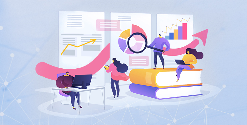 How Predictive Analytics Aid Software Testing