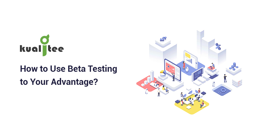 How-to-Use-Beta-Testing