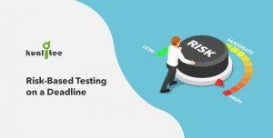 Risk-Based-Testing
