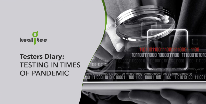 Testers-Diary-Testing-in-Times-of-Pandemic