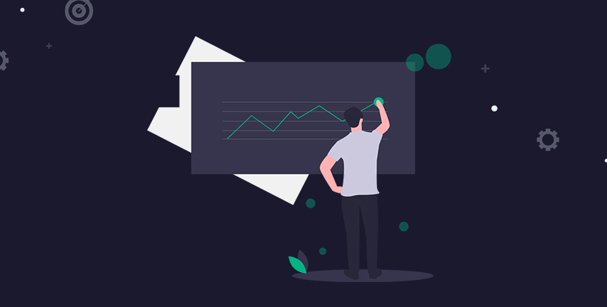 Making QA A Part Of Your Product Growth Strategy
