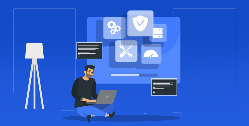Top Software Testing tools in 2020