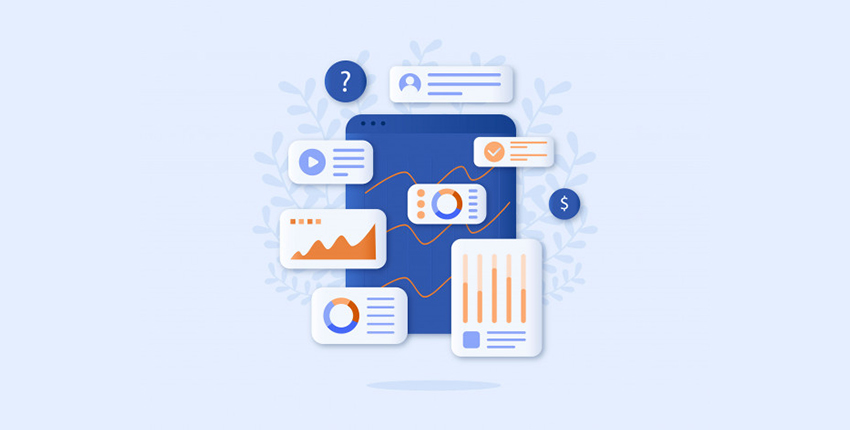 Types of Reporting in Test Management