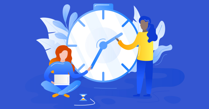 Defect Tracking Tools for Faster and Better Software Releases
