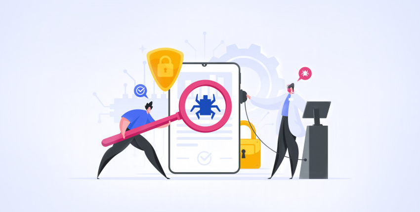 Think-Like-A-Tester-How-To-Reproduce-Bugs