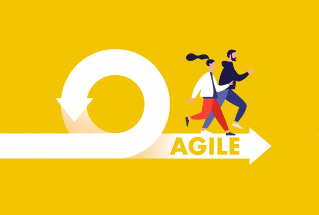 test managers in an agile environment