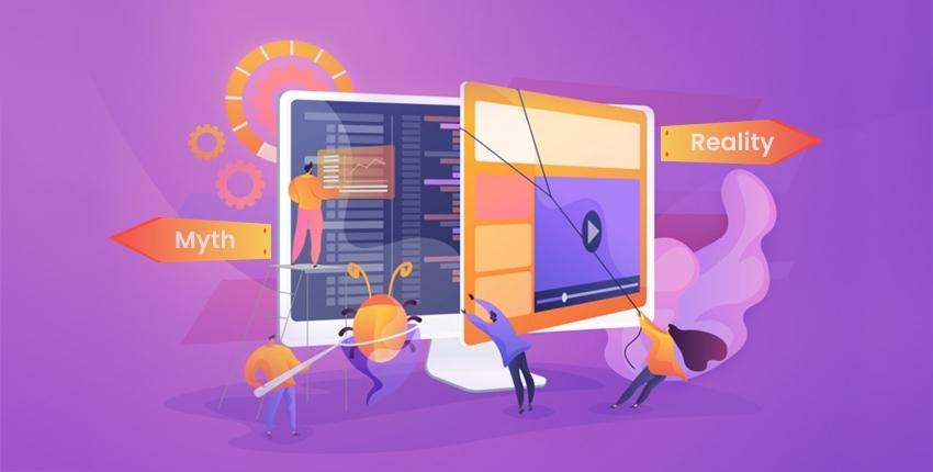 Bug-Free-Software---A-myth-or-reality