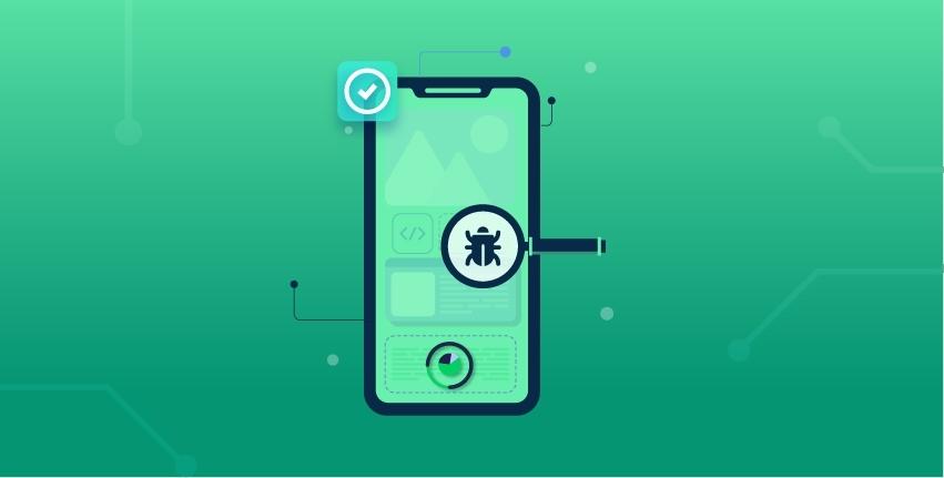 Manual Mobile Application Testing