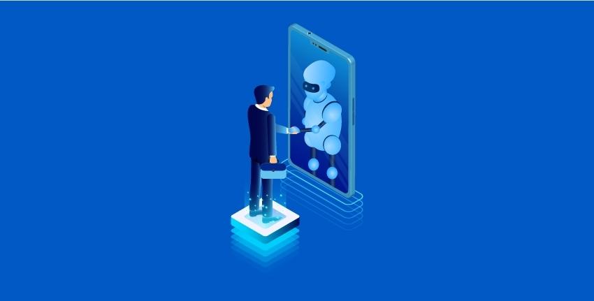 Machine Learning Make Testing Obsolete