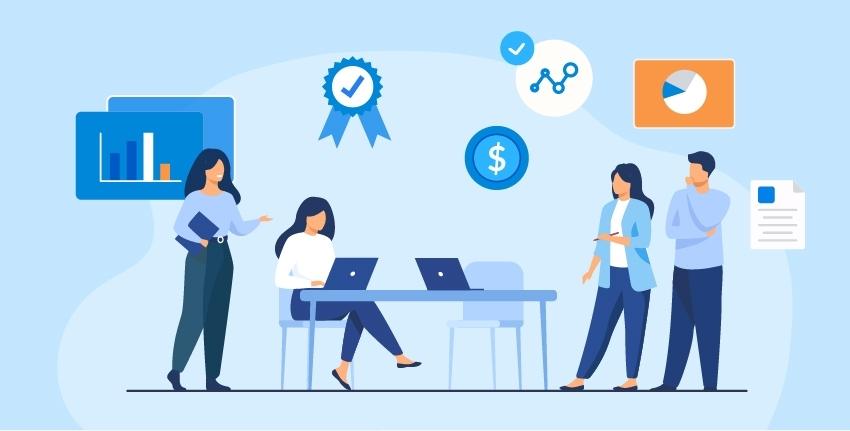 Measuring Productivity of QA Team