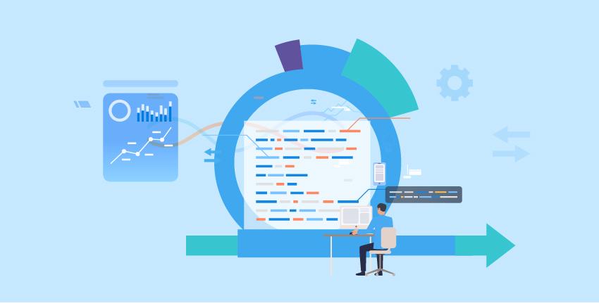 Top Agile Testing Tools
