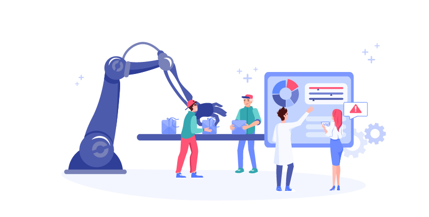 Powerful Automation Testing Tools