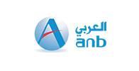 anb-logo