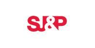 sj-and-p-logo